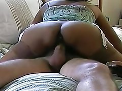 Amateur, Big Butts, Interracial, MILF