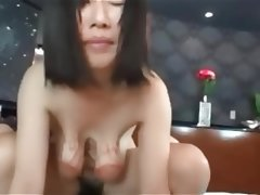 Amateur, Asian