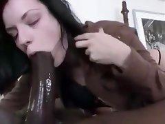 Cuckold, Interracial, Webcam