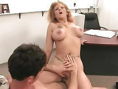 Hardcore, MILF, Old and Young