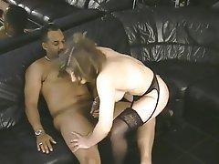 Amateur, Hairy, Masturbation, MILF, Foot Fetish