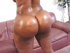 Big Butts, Facial, Hardcore